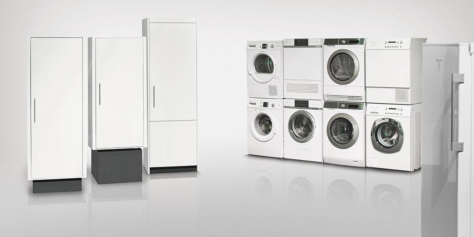 otto zenger ag elektrounternehmen haushaltsger te. Black Bedroom Furniture Sets. Home Design Ideas